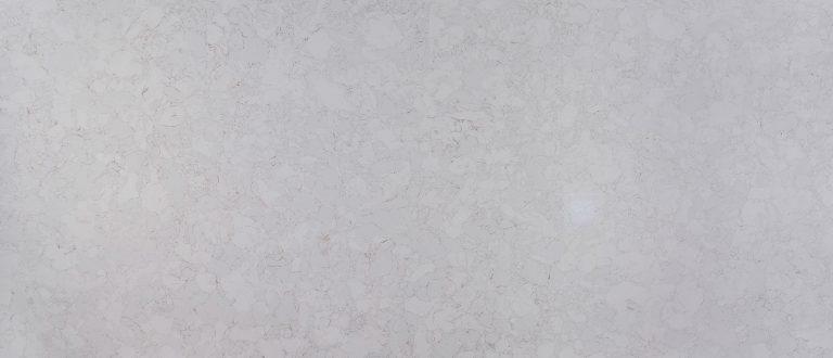 MARBELLA WHITE