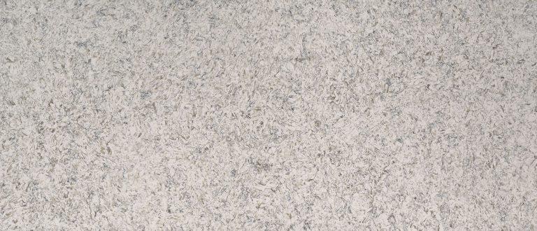 MONTCLAIR WHITE