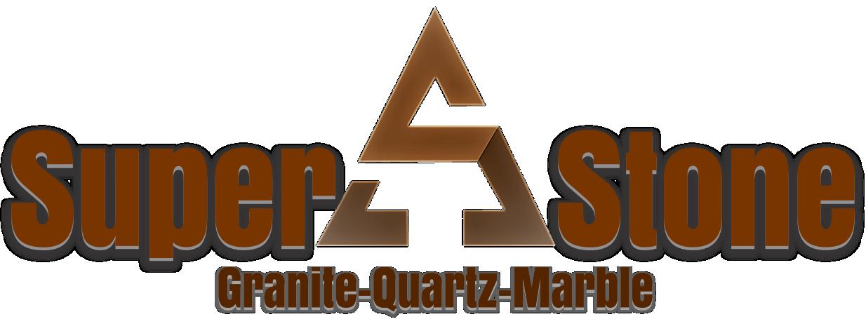 Super Stone Granite